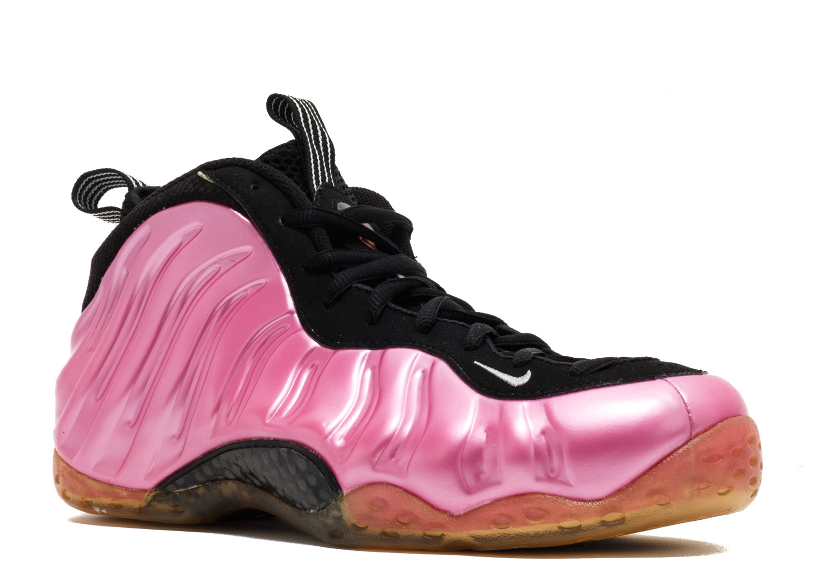 a97d2f1b18e Air Foamposite One  Pearlized Pink  - 314996-600 - Size 13