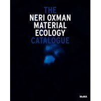 Neri Oxman: Material Ecology (Paperback)