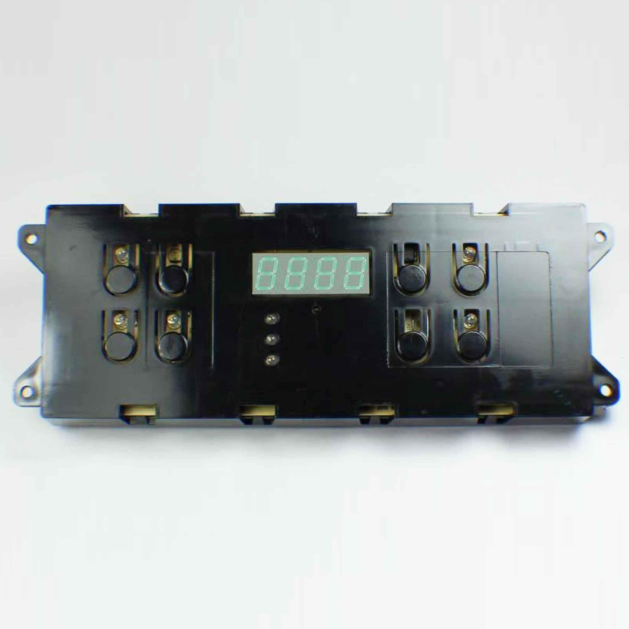 316207510 For Frigidaire Range Oven Control Board