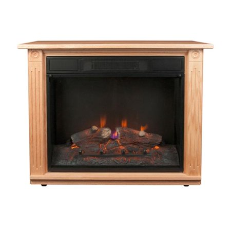 Super Dutch Legacy Co Light Oak Electric Fireplace Interior Design Ideas Gentotryabchikinfo