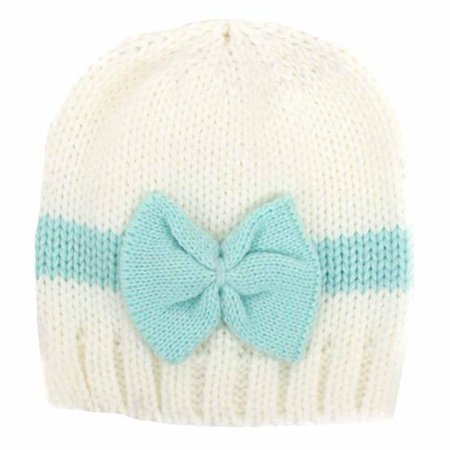 Outtop - Outtop Newborn Baby Girl Boy Infant Toddler Knitting Wool Crochet  Hat Soft Hat Cap LB - Walmart.com 5fae633b5720