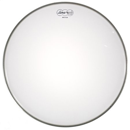 """Ludwig LW3313 Weather Master Coated 13"""" Medium Weight Batter Drumhead"""