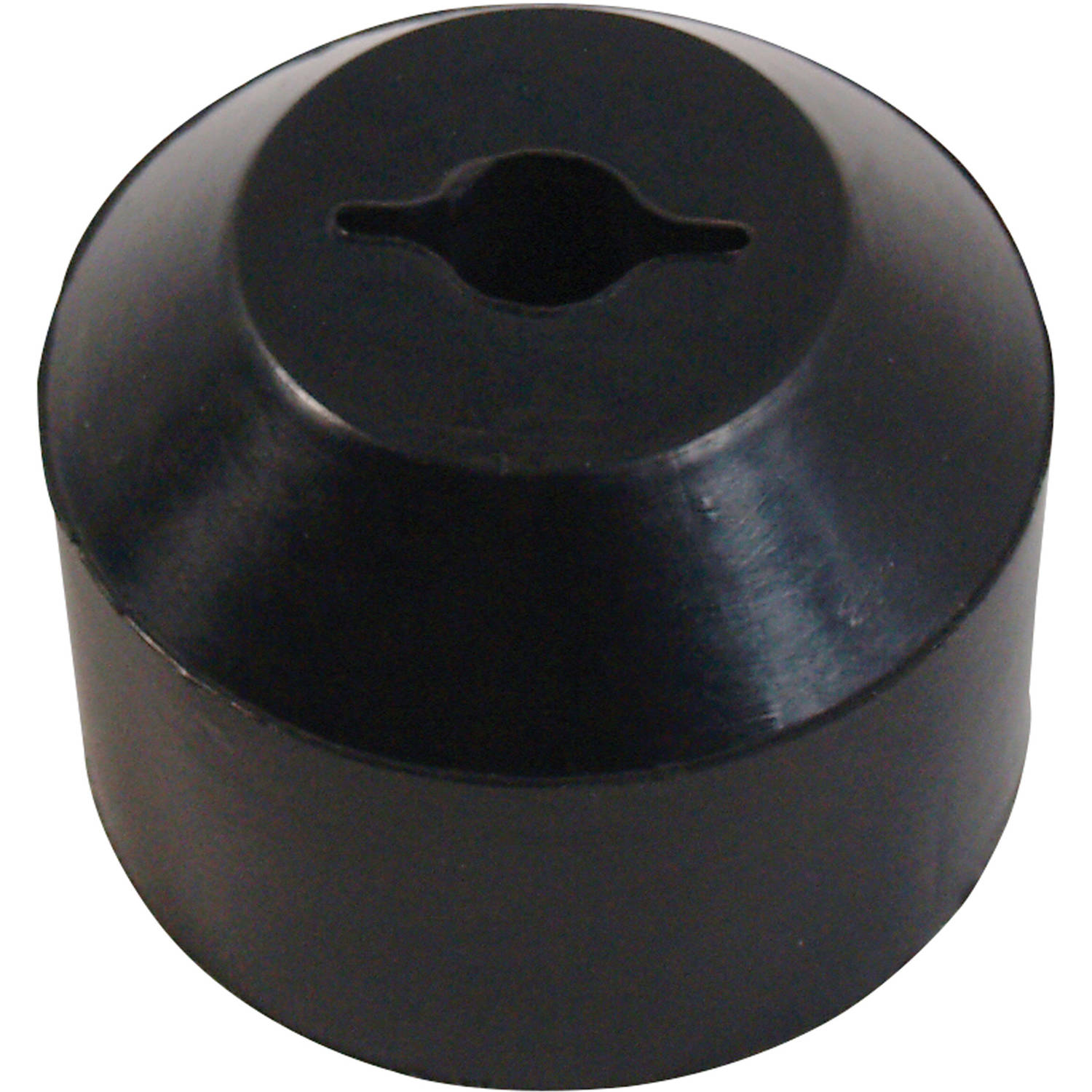 Extreme Max Universal ATV/UTV Rubber Hook Stopper and Line Saver