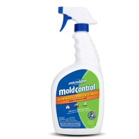 Rust-Oleum Mold Control Spray Bottle, 32 Fl. Oz.