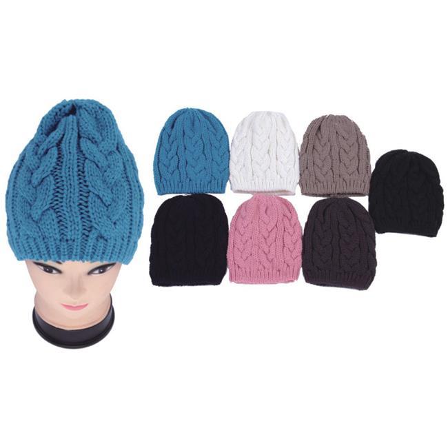DDI 1893258 Crochet Beanie Hats
