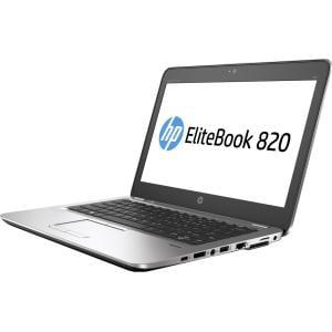 Computador De Escritorio HP EliteBook 820 G4 12.5