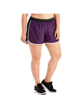 2ea6830a612 Product Image Just My Size Active Run Shorts