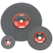 "CUT-OFF WHEEL 4.5 X 1/16"" X 7/8"" HOLE (5 PACK)"