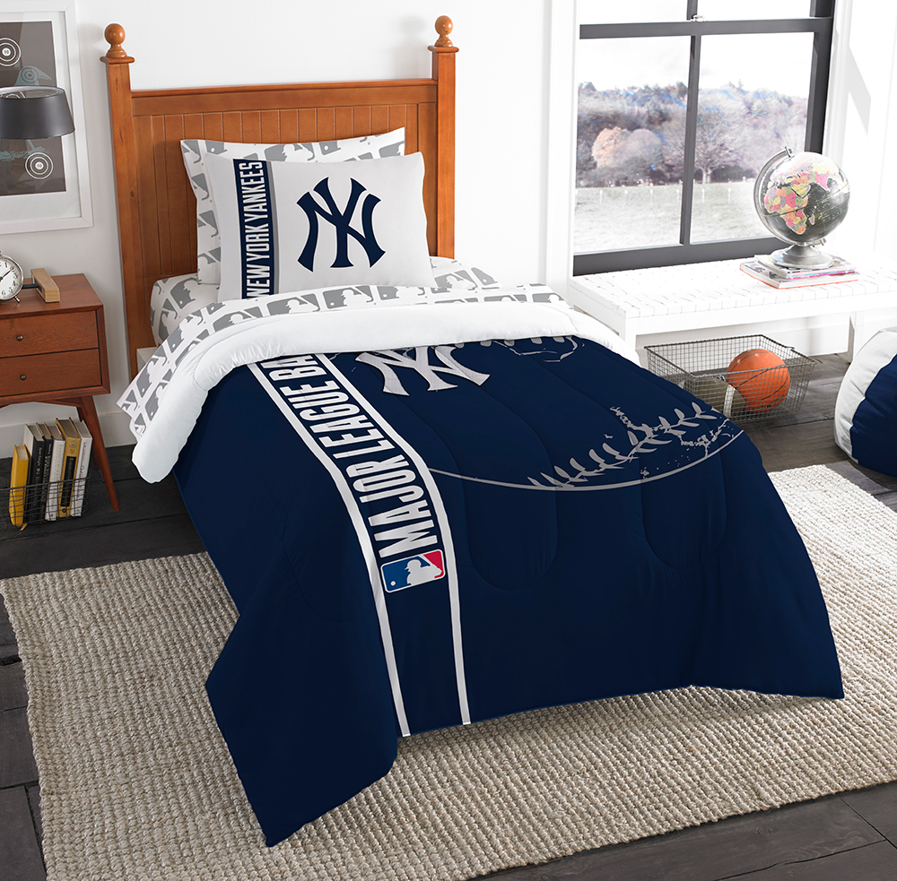 Yankee Bedding