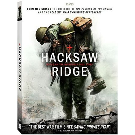 Home Beautiful Bay Ridge (Hacksaw Ridge (DVD))