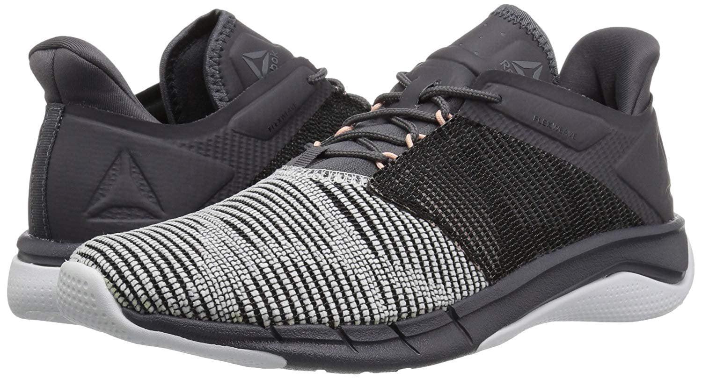 8d352047bc60 Reebok - Reebok Women s Fast Flexweave Running Shoe