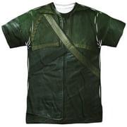 Arrow - Uniform - Short Sleeve Shirt - Large
