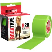 "2"" RockTape, H2O Lime"