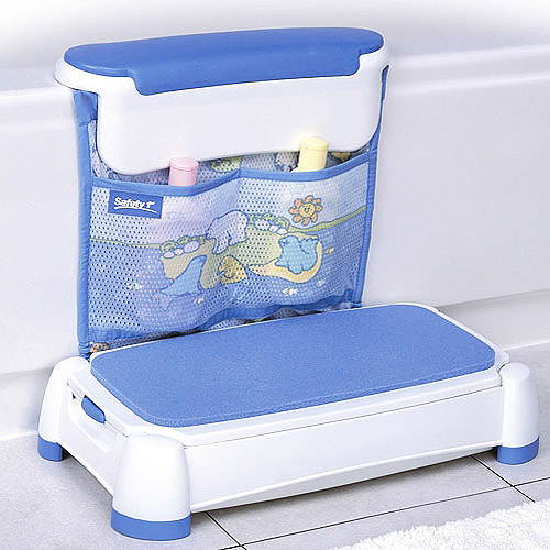 Safety 1st - Tubside Kneeler and Step Stool & Safety 1st - Tubside Kneeler and Step Stool - Walmart.com islam-shia.org
