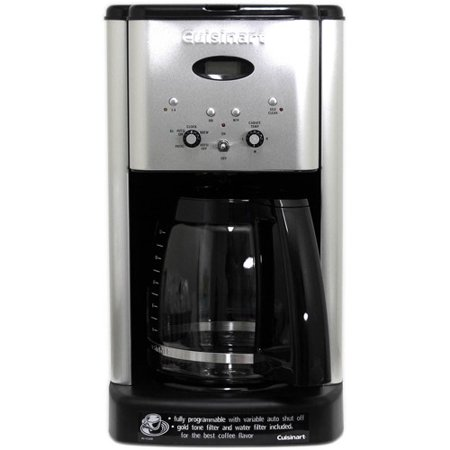 walgreens kitchen gourmet coffee maker