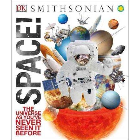Space! - image 4 de 4
