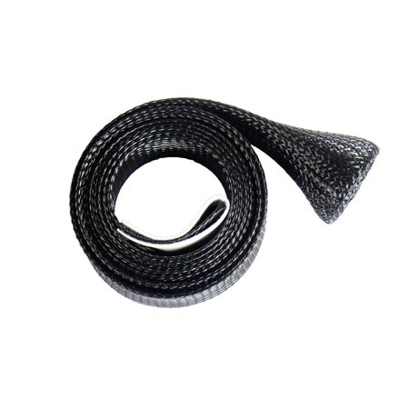 - iLH Hot Sale 30mm 170cm Casting Fishing Rod Pole Cover Protector Bag Sock