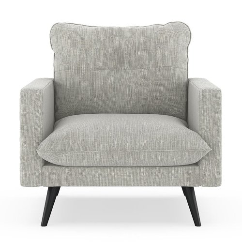 Corrigan Studio Crosson Armchair