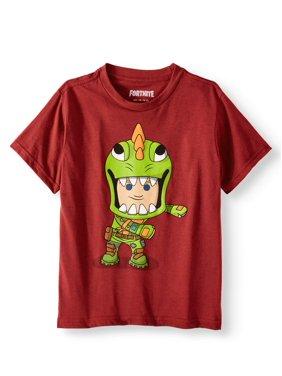 c019fad4fd73 Little Boys T-Shirts   Tank Tops - Walmart.com