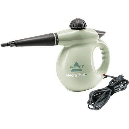Steam Shot 39N71 Portable Steam Cleaner