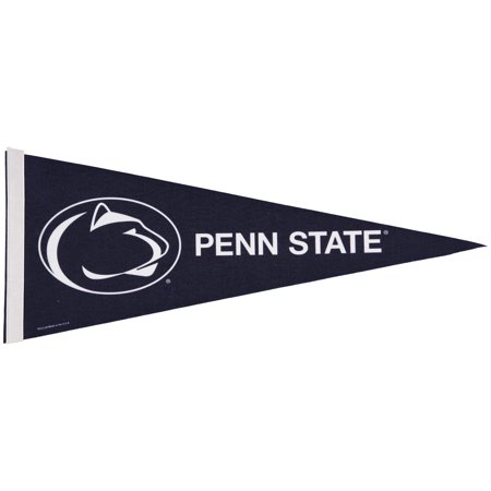 Penn State Nittany Lions WinCraft 12
