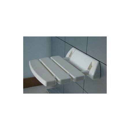 Amerec Fold Down Shower Seat