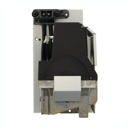 Lutema Economy for Vivitek D867 Projector Lamp (Bulb Only) - image 2 de 5