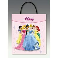 Disney Princess Treat Bags Disguise 18182 63246