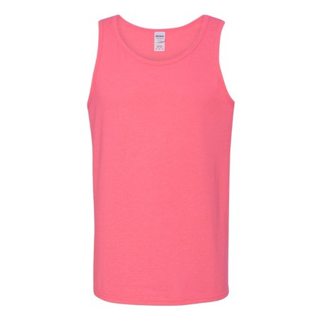 c302e871f4 Gildan - Heavy Cotton Tank Top - 5200 - Walmart.com