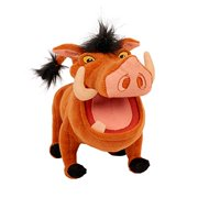 No1 Best Store The Lion King Pumbaa Wild Boar Pig Plush Doll Toy Cute Stuffed Animals Baby Kids Toys
