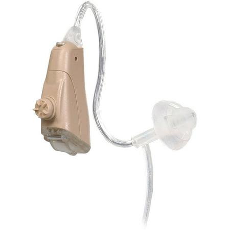 Simplicity Hi Fi 270 Hearing Aid  Left Ear