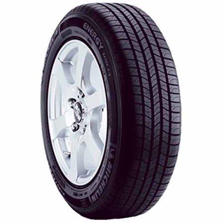 Michelin Energy Saver A/S Tire P205/65R16 Tire