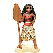 Disney Moana PVC Figure