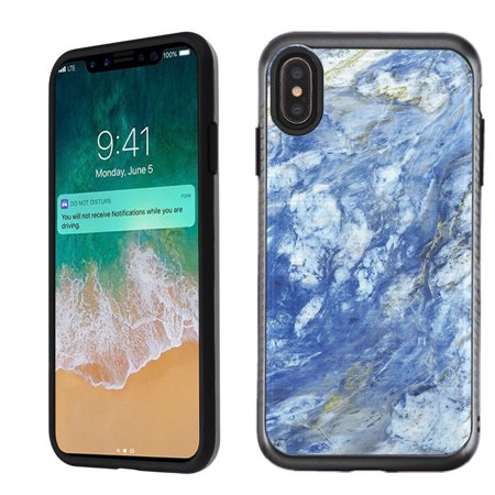 gem iphone xs max case
