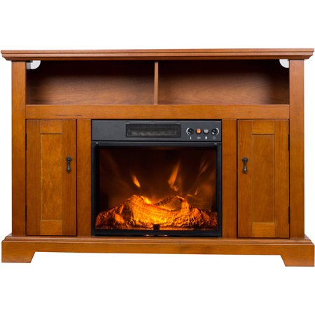 arabian fireplace electric fireplace tv stands