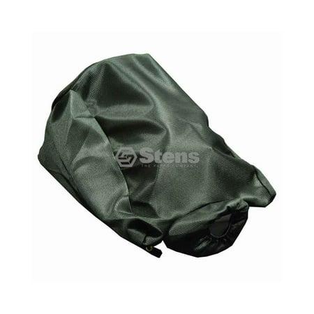 Stens Chipper Vac Bag For Troy Bilt 1909161 47291 47292 Nhc 203 0136