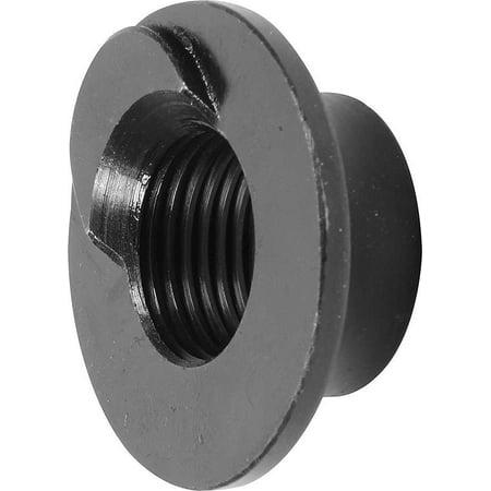Nut Slider (Allstar Performance Slider Trailing Arm Brackets T-Nut 3/4-16 Thread P/N)