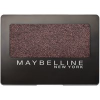 Maybelline Expert Wear Eyeshadow Makeup, 0.08 oz.
