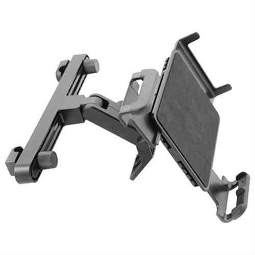 Isimple Issh6501 Stronghold Universal Headrest Mounting Syste