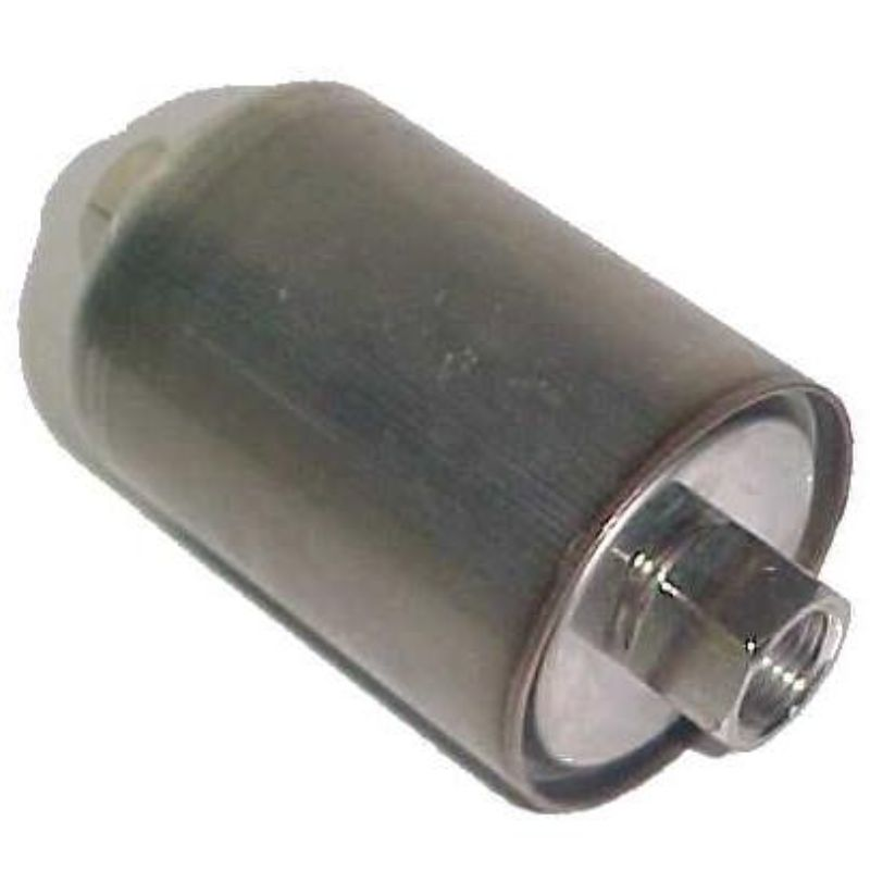 Ecogard XF33144 Fuel Filter