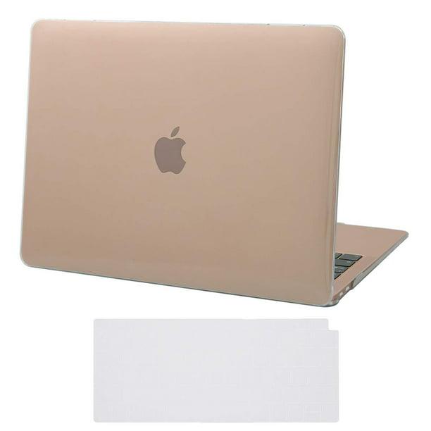 MacBook Air A2337 case MacBook Pro case MacBook Pro 13 case MacBook Pro M1 case MacBook 12 inch case MacBook case hard MacBook 11 case