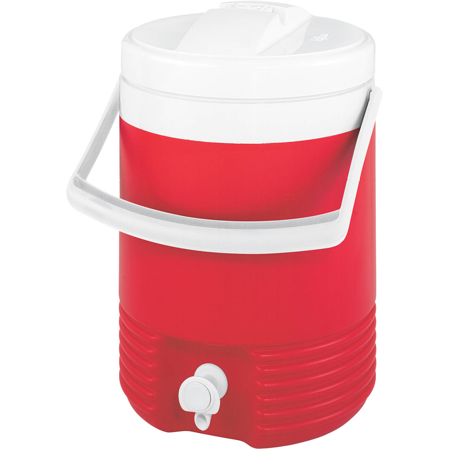 Igloo 2-Gallon Legend Jug