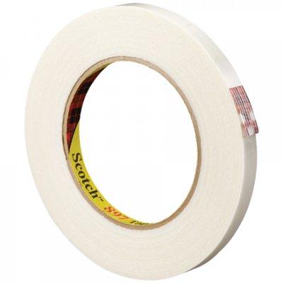 - 897 Filament Tape SHPT91289712PK