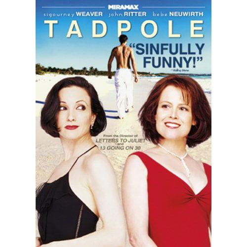 Tadpole (Widescreen)