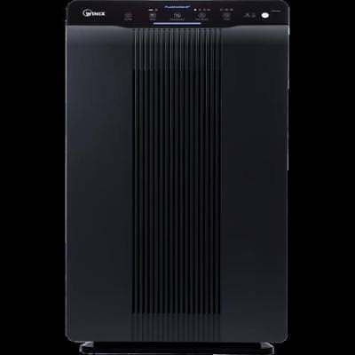 Winix PlasmaWave 5500-2 True HEPA Air Purifier (Winix Hepa Air Purifier)