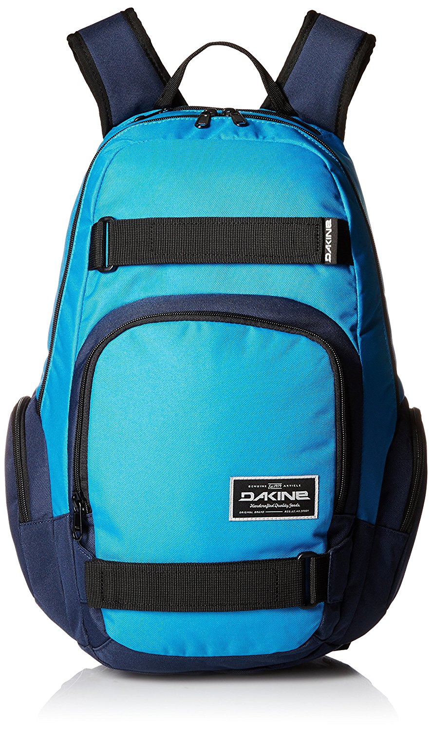 Atlas Skate Backpack, Skate carry straps By Dakine by