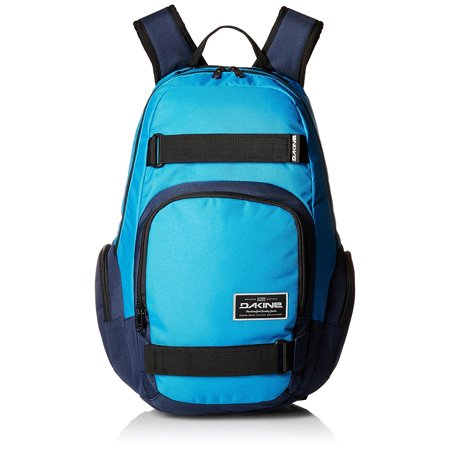 Atlas Skate Backpack, Skate carry (Atlas Skate Plates)