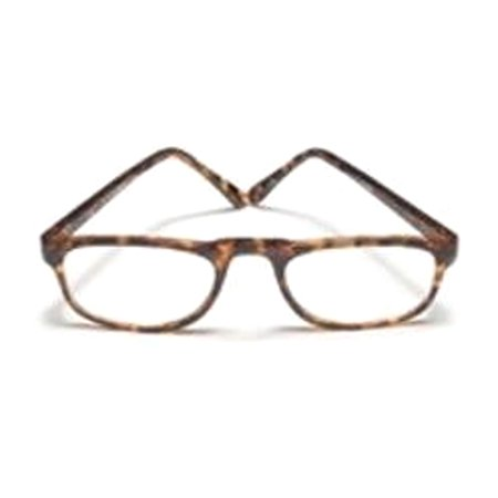 Reading Glasses 3.00 Power By Kpp Frame Size: Rr909, 1 Ea