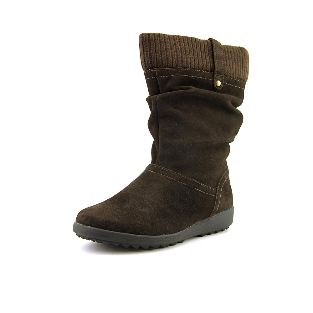 kamik sofia waterproof insulated winter snow boot shoe