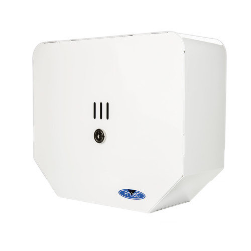 Frost Products Jumbo Toilet Tissue Dispenser